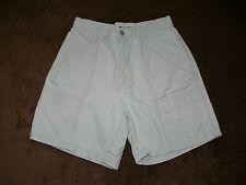 Columbia  Damen  Shorts  /  Cargo Shorts    Gr.  32  Länge 40 cm