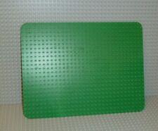 LEGO® 1x Platte 24 x 32 Noppen grün green 10b baseplate 372 910 402 798 404 P206