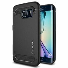 Spigen Cases, Covers and Skins for Samsung Galaxy S6 edge