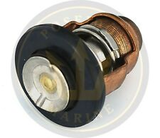 Thermostat for Honda outboard 50 75 90 115 130 HP 72°C RO: 19300-ZV5-043 18-3630