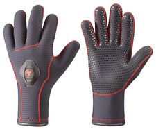Akona Standard Gloves Scuba Diving Snorkeling 3.5mm Akng136 All Sizes