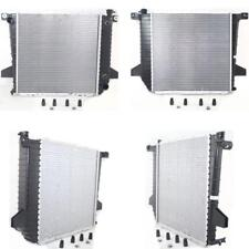MA3010134 Radiator for 95-97 Ford Ranger