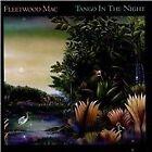Fleetwood Mac - Tango in the Night (CD)