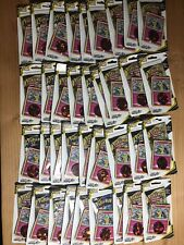 Pokemon Team Up x36 Sealed Blister Pack - Booster Box Quantity