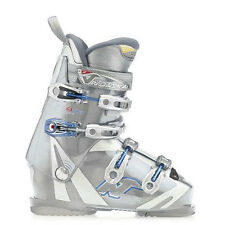 Nordica Olympia GS Easy 8 Women's Ski Boots Size 22.5