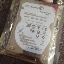 """Disque dur interne 320Go - 2,5"""" SATA Seagate ST320VM001 pour pc portable PS3 PS4"""