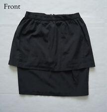 Bar lll Macy's Women's (Trend) Skirt Size XS