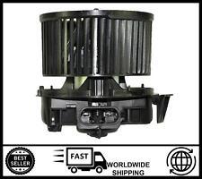 Heater Fan Blower Motor FOR Renault Clio 1.5 dCi  MK3 [2005-2016]