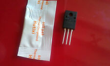 K3A65D   3A 650V  TK3A65D   WITH HEATSINK COMPOUND   FREE- FAST SHIPPING