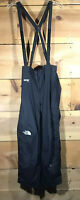 The North Face Summit Series Gore-Tex XCR Snow Pants Mens Bib Suspender Size L