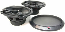 "NEW Rockford Fosgate Power Series T1692 2-Way 6""x9"" Car Audio Speakers (1 PAIR)"