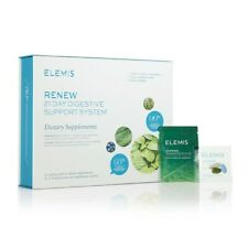 Elemis Renew 21 Day Digestive Support System Dietary Supplements