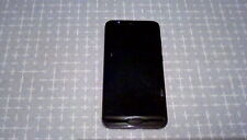 HTC One A9 - 16GB Smartphone