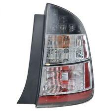 Bumper Face Bar Brace New Front Left Hand Chevy GM1066110 15611495 K1500 K2500
