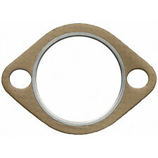 Ford Edsel F100 Mustang FE Exhaust Pipe Flange Gasket Fel-Pro 60052