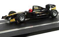 Scalextric C4113 Start F1 Racing Car – 'G Force Racing'