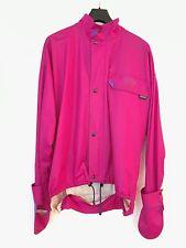 Technical wear Herren GoreTex Jacke Grösse 46 / M (Gore-Tex Gore Tex)