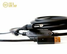 Ubisoft Rocksmith 2014 Real Tone Cable Trilingual - FREE Shipping!