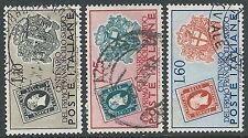 1951 ITALIA USATO SARDEGNA - R17-9