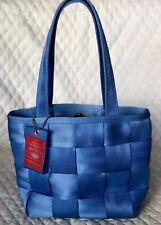 0a1bd8b2be41 Harveys Women s Bags   Harveys Seatbelt