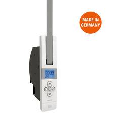 Nous Électronique Enrouleur eW825 Maxi À 70 KG Roulant, Sangle 23 MM