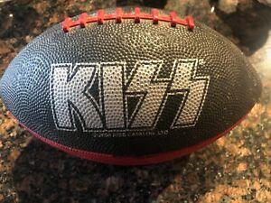 KISS Football