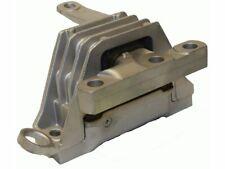 For 2013-2015 Chevrolet Malibu Engine Mount Right 12654JR 2014 Engine Mount