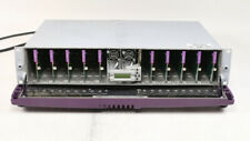 Miranda HDA-1861 HD/SD/ASI Video Distribution Amplifier DA 1x9 with EQ #2