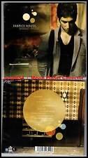 "FABRICE MAUSS ""Minuit Passé"" (CD Digipack) 2010 NEUF"