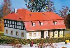 11379 Auhagen HO Kit of a Winding house - NEW