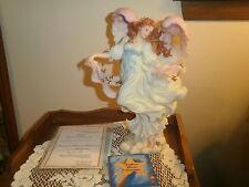 Seraphim Angel~ Ariel # 78051