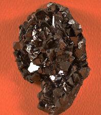 Sphalerite de Bulgarie mineraux de collection 126 grammes