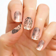 Color Street Nail Polish Strips - FREE SHIPPING - Buy More and Save!