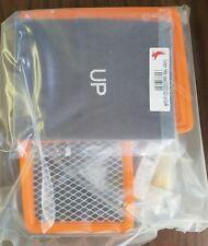 Yamaha G16 to G29 Drive Golf Cart Gas 96+Tune-up Kit Spark Plug and Air Filter
