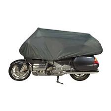 DowcoLegend Traveler Motorcycle Cover~2015 Kawasaki EX300 Ninja 300 ABS