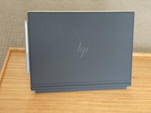 HP Elite X2 1013 G4 2-in-1 Laptop with 28 months premium warranty
