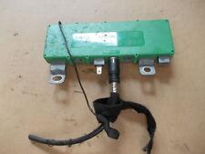 SAAB 9-5 YSE3 Antennenverstärker antenna amplifier 4711701