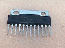 1 pc. HA13108  Hitachi  SIP12  NOS