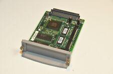 HP C5935-60002 PCL5 EIO Module