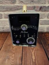 McAdams Model 20 Metronome
