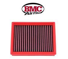 BMC FILTRO ARIA SPORT AIR FILTER CITROËN XSARA PICASSO 2.0 HDI 90HP 2000-