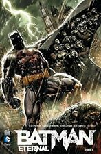 Comics collector, rare en super-héros