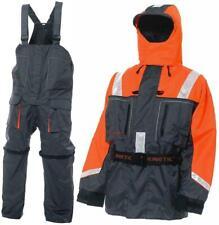Penn Flotation Suit Schwimmanzug ISO 12405//6 2.tlg Floatinganzug Schwimmhilfe
