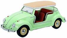 Schuco 1/18 VW Käfer Jolly - 450008000