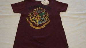 Harry Potter Kid's T-Shirt Size 8