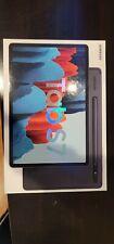 Brand New Samsung Galaxy Tab S7 256GB, Wi-Fi, 11 in - Mystic Black..