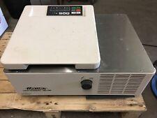 Zentrifuge Kühlzentrifuge Hettich Universal 30 RF mit Rotor Hettich 1424 4x150g