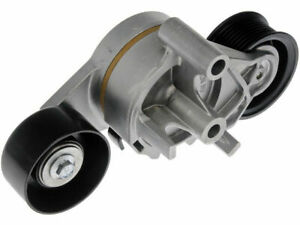 For 2009 Workhorse W16 Accessory Belt Tensioner Main Drive Dorman 78213ND