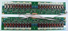 Samsung TV Inverter Boards