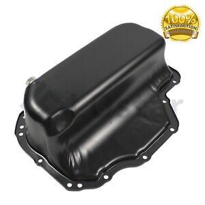 Engine Oil Pan Lower Fits Mercedes-Benz ML350 ML450 R350 V6 3.5L 2720100828